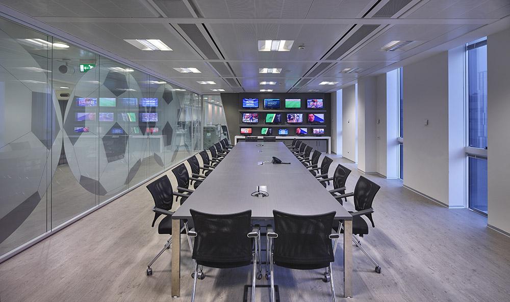 4-digital-workplace-una-trasformazione-che-parte-dalla-cultura-aziendale-rehbuild-news.jpg