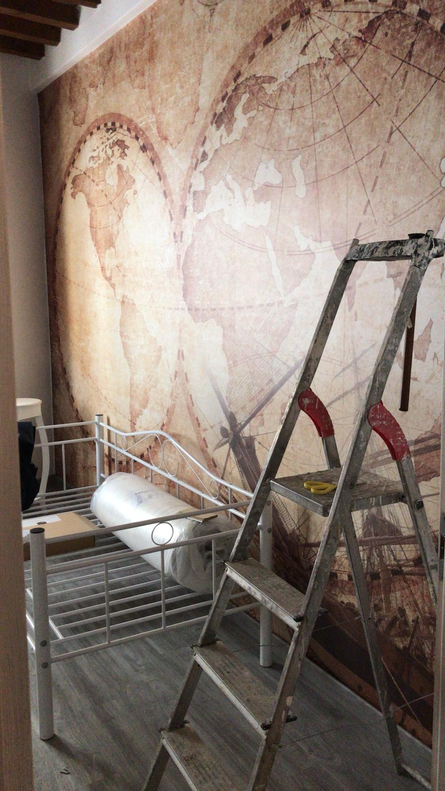 2-tuscan-history-guest-house-rehbuild-news.jpg
