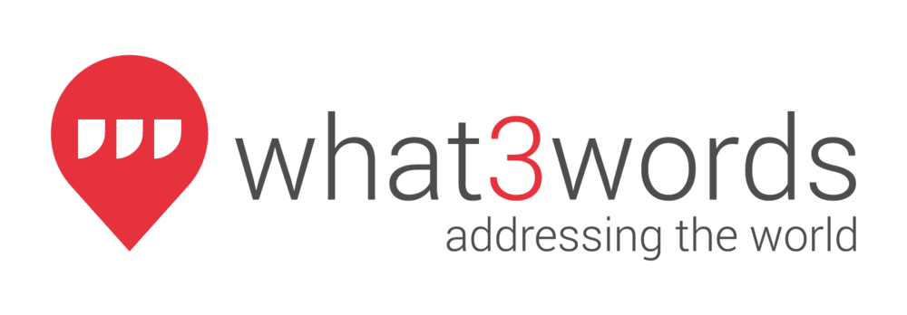 what3words_logo.png