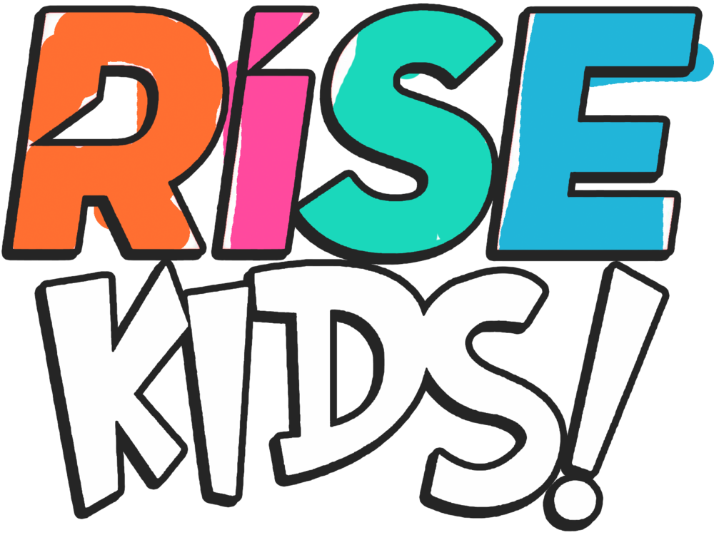 Rise Kids Logo - 2.png
