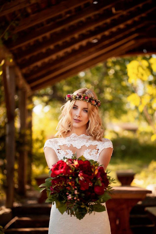 wedding-pixellicious-metallizedmakeup-graz-weddingmakeup.jpg