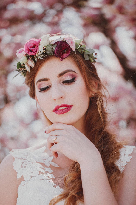 makeupmeisterschaft-metallizedmakeup-jana-magnolie-graz-pic-pixellicious-26.jpg