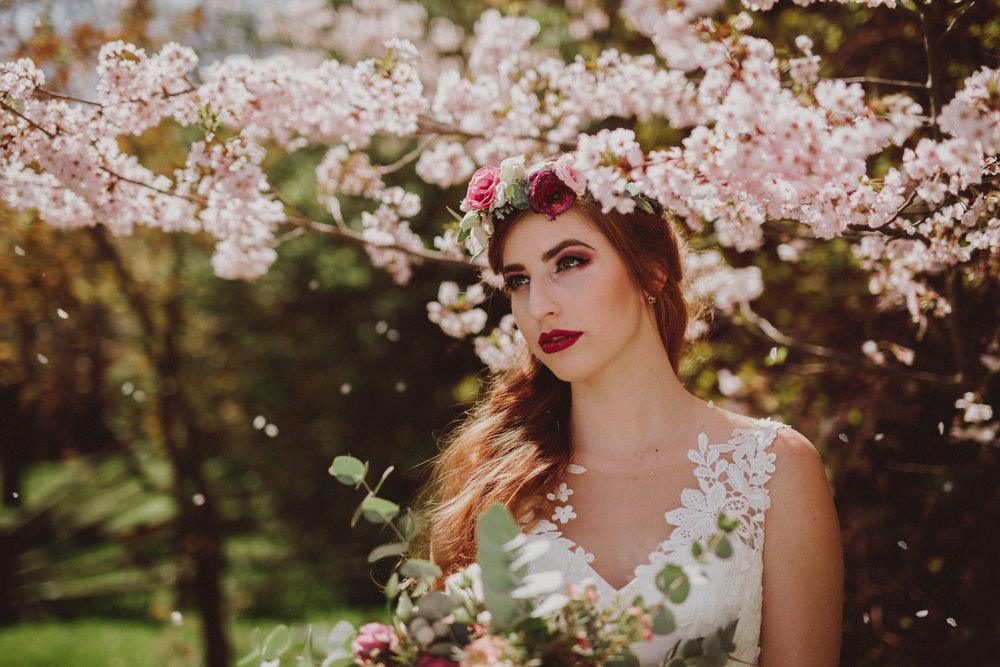 makeupmeisterschaft-metallizedmakeup-jana-magnolie-graz-pic-pixellicious-5.jpg