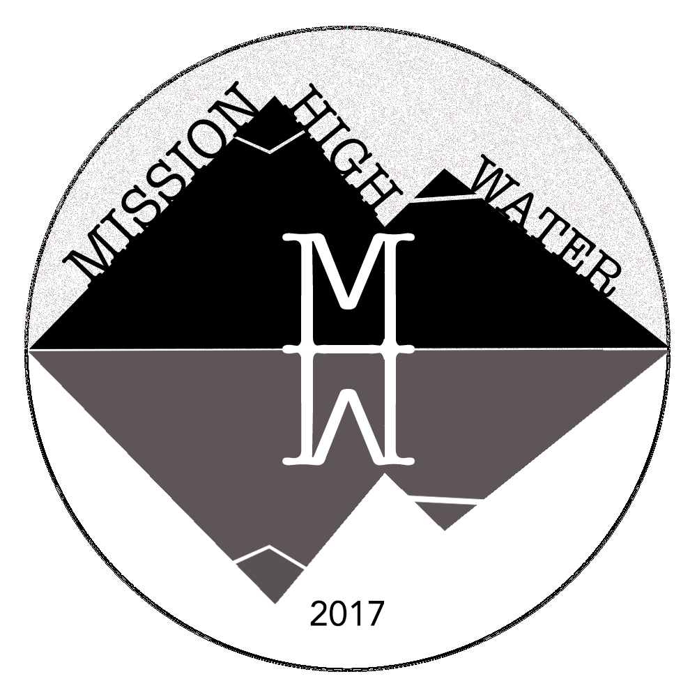 Mission High Water