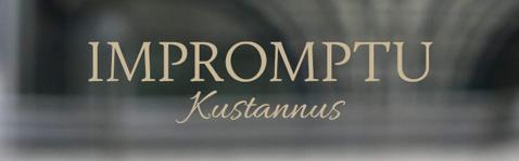 Impromptu logo pohjalla fi.png