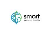 smartar-logo-apla copy.jpg