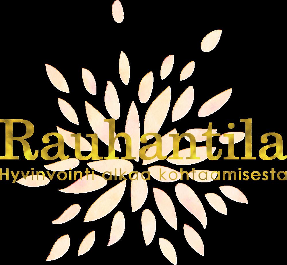 Logo_PNGLarge-2.png