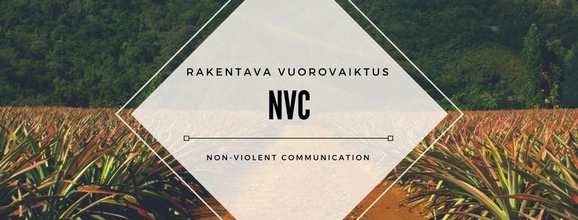NVC.png