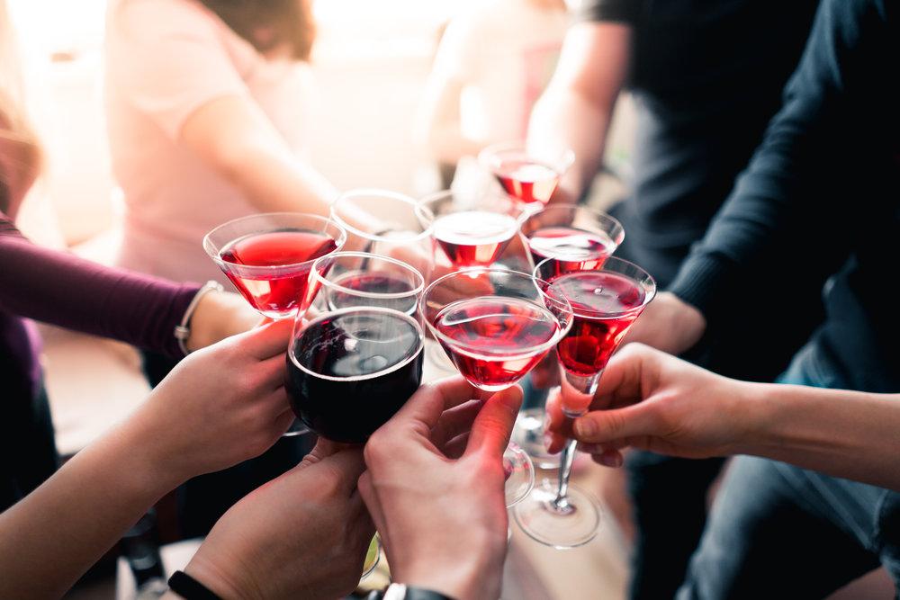 birthday-party-group-of-friends-celebrating-picjumbo-com.jpg