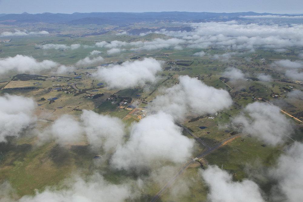 2018Aerial-065.jpg