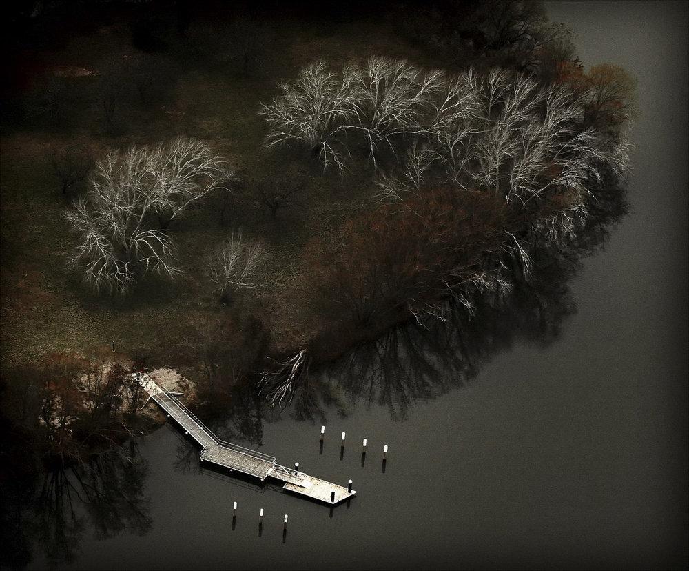 2018Aerial-086.jpg