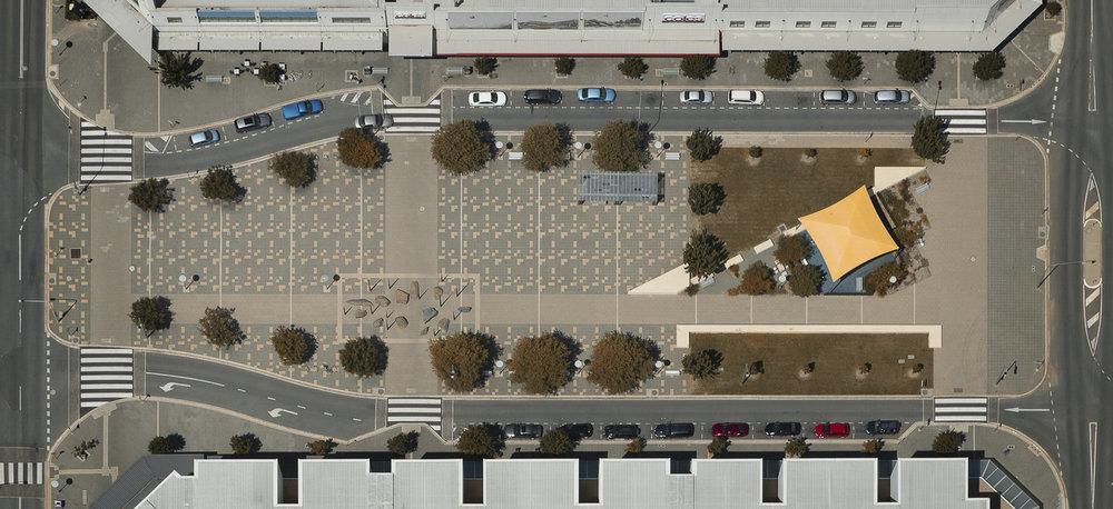 2018Aerial-097.jpg