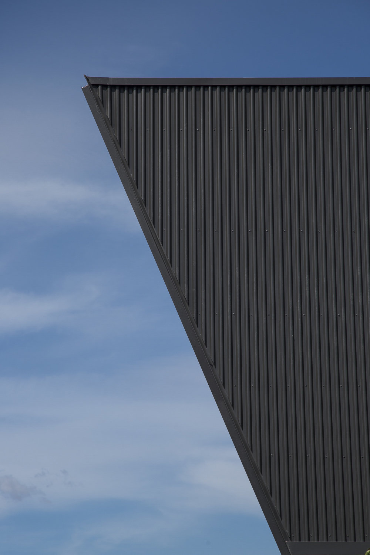Exterior-22.jpg