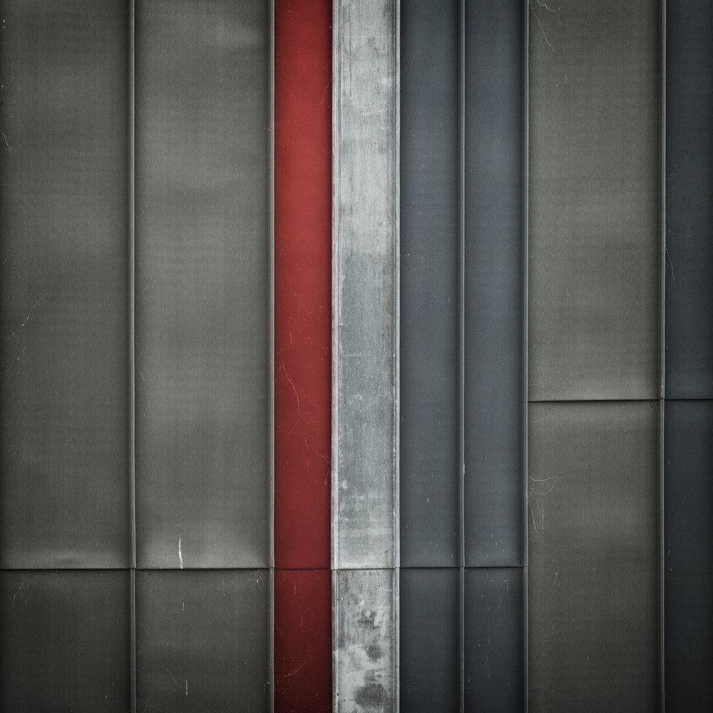 Exterior-39.jpg