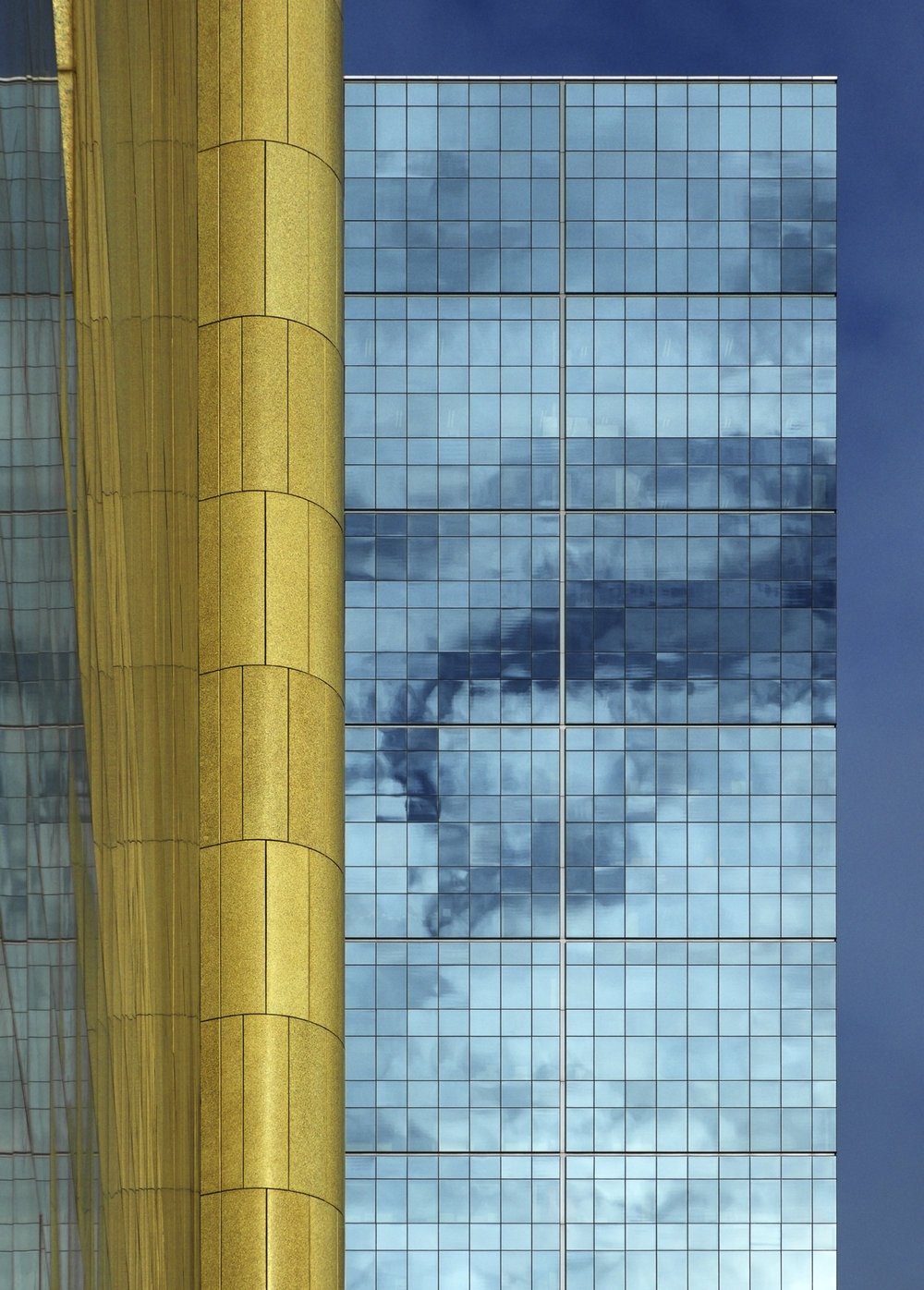 Exterior-44.jpg