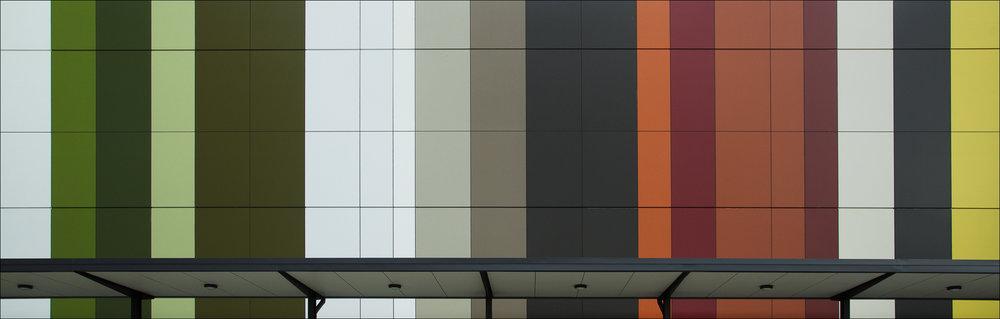 Exterior-48.jpg