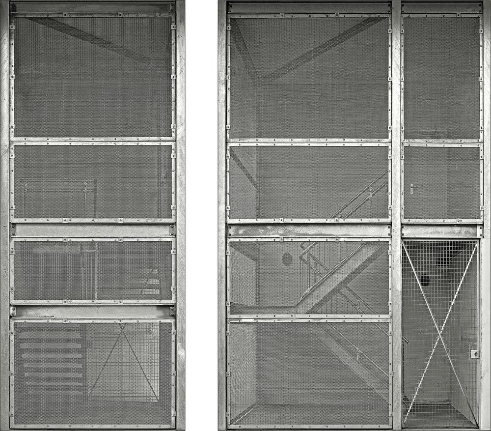 Exterior-47.jpg