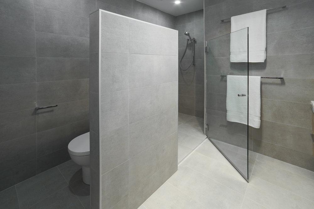 Interiors-28.jpg