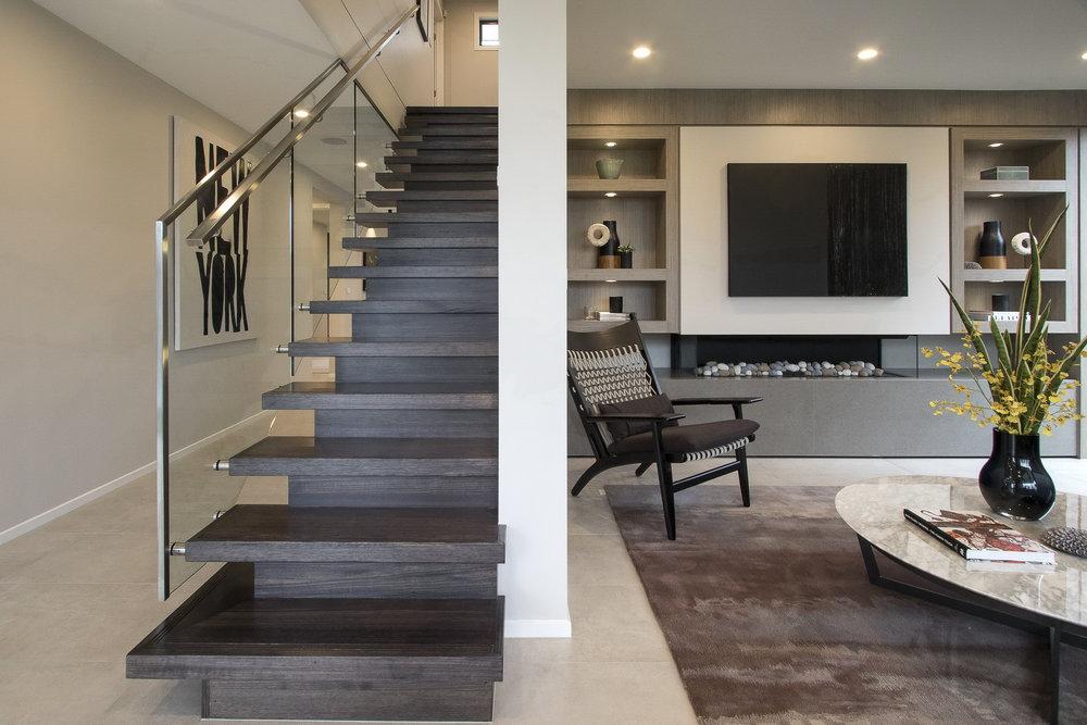 Interiors-40.jpg