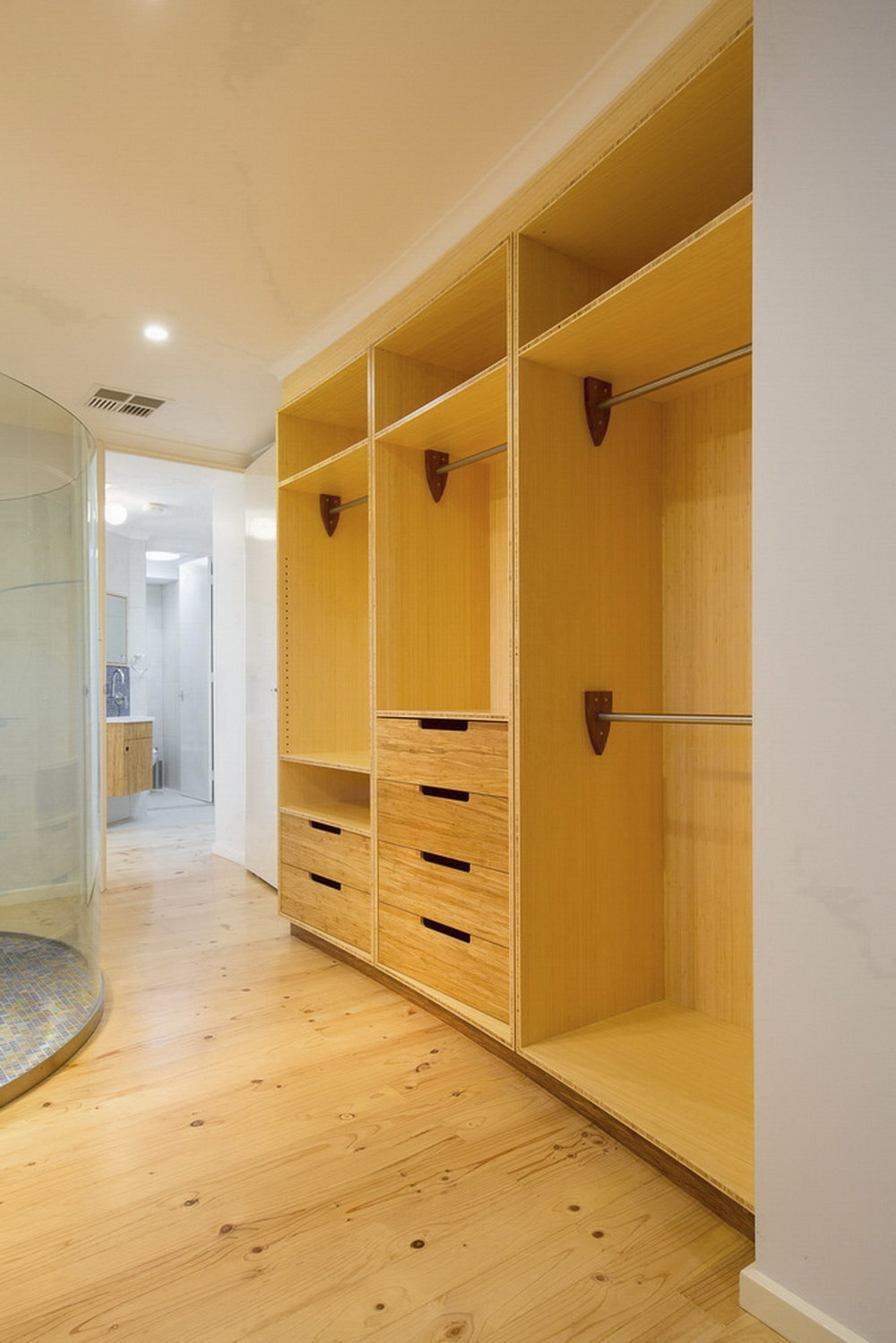 Interiors-43.jpg
