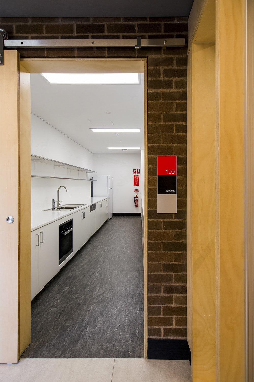 Interiors-55.jpg