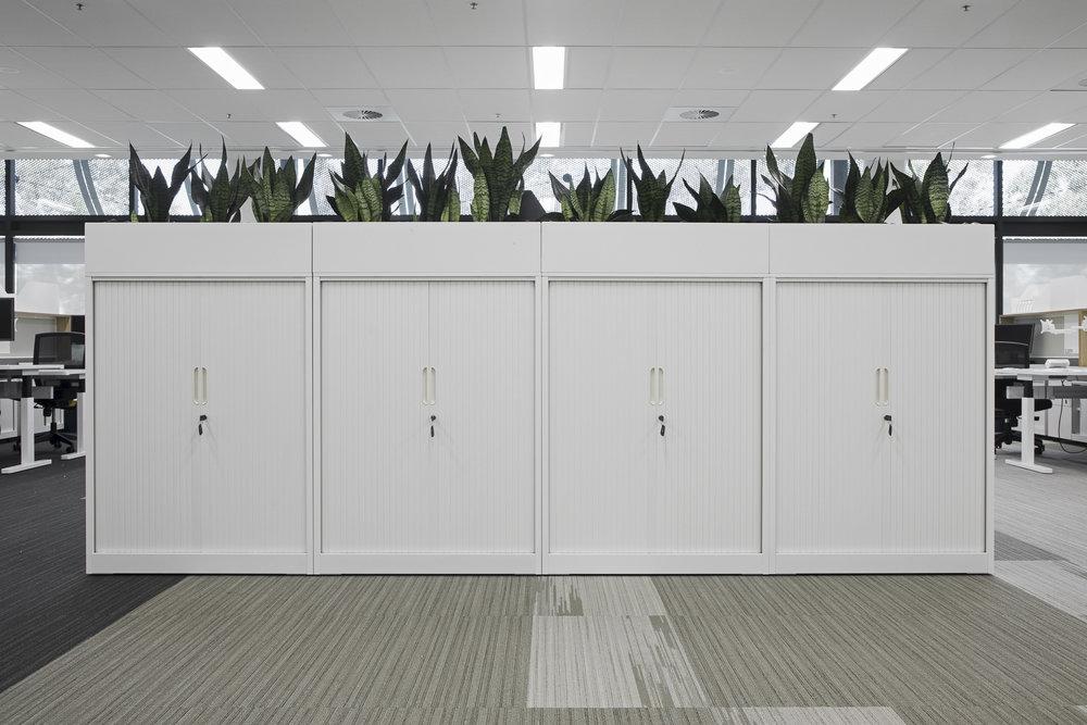 Interiors-75.jpg
