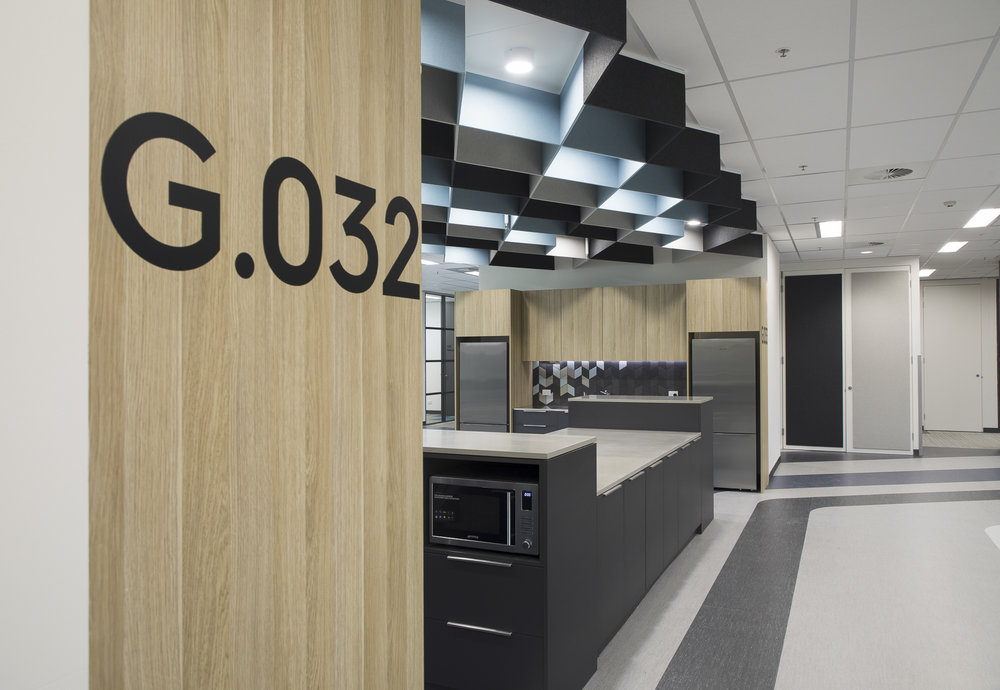 Interiors-76.jpg