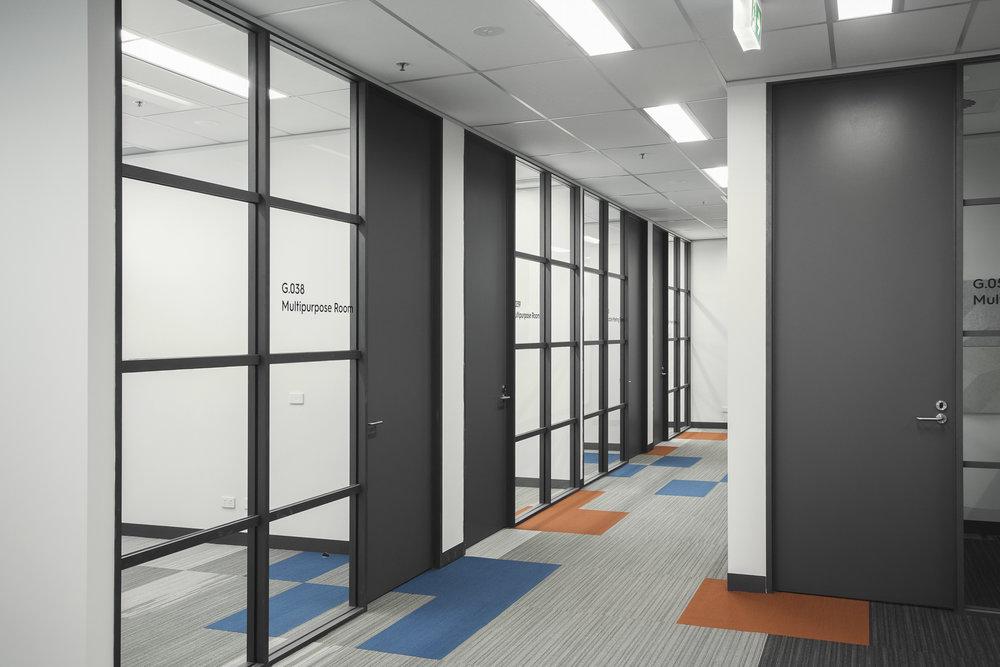 Interiors-74.jpg