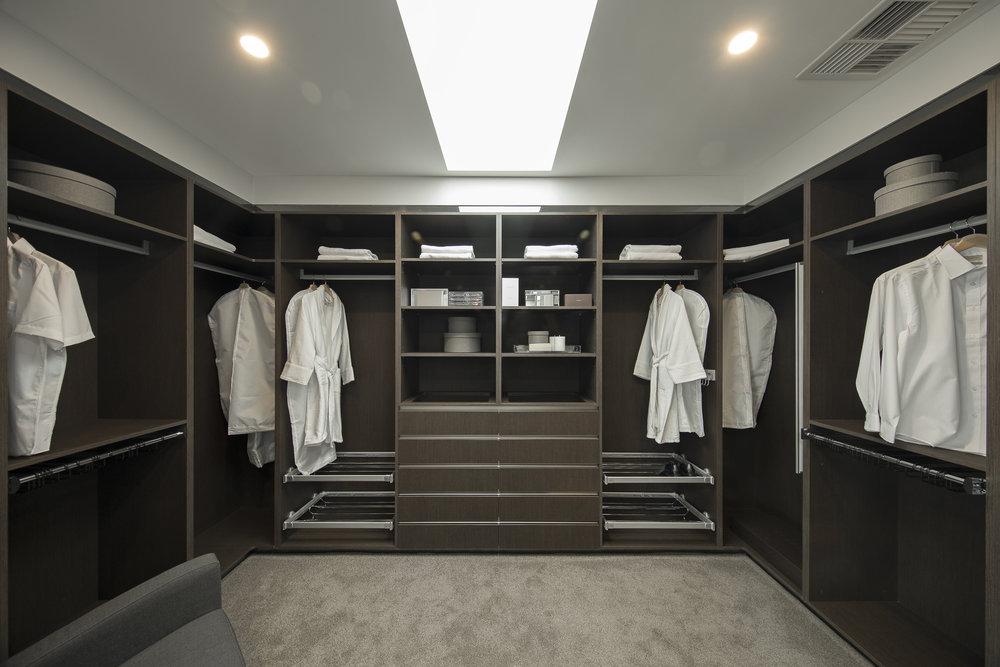 Interiors-83.jpg