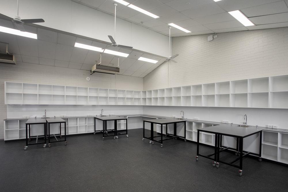 Interiors-85.jpg