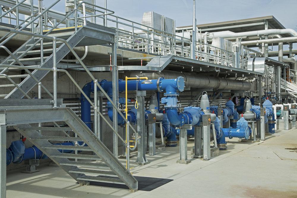industrial-14.jpg