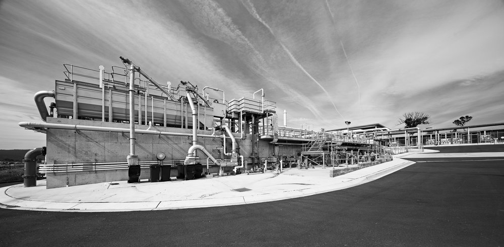 industrial-17.jpg