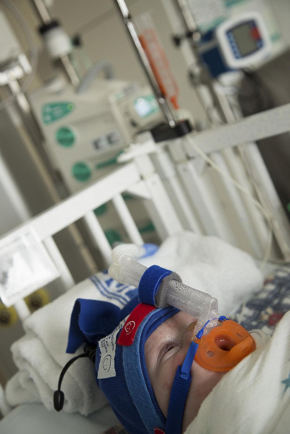 Medical-14.jpg