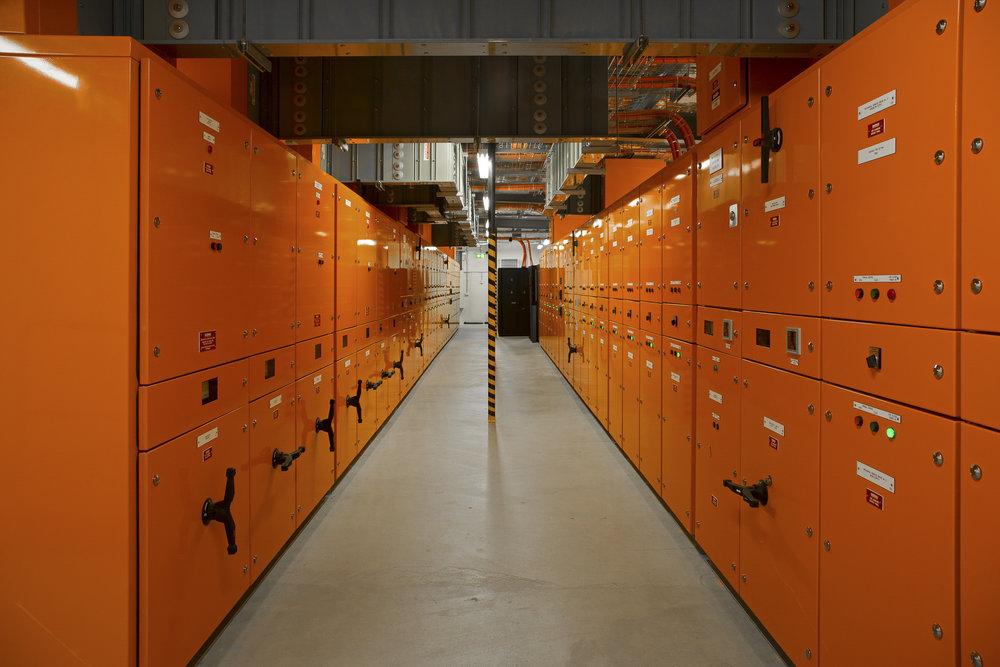 industrial-49.jpg