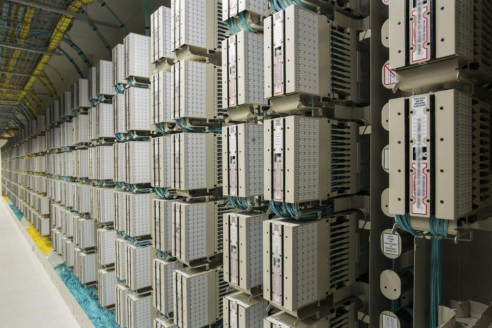 industrial-50.jpg