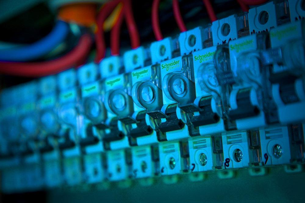 industrial-53.jpg