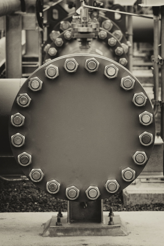 industrial-68.jpg