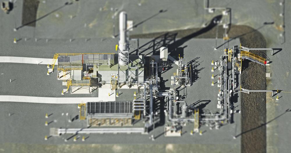 industrial-69.jpg