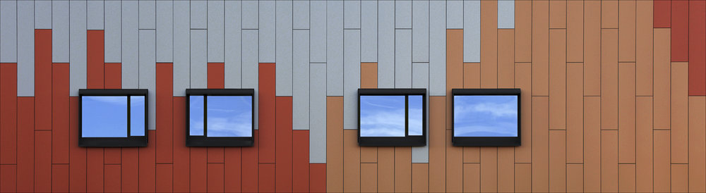 Fine art-01.jpg