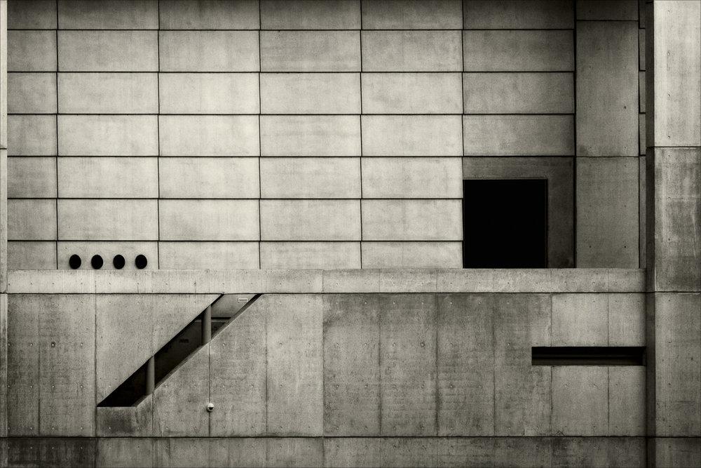 Fine art-05.jpg