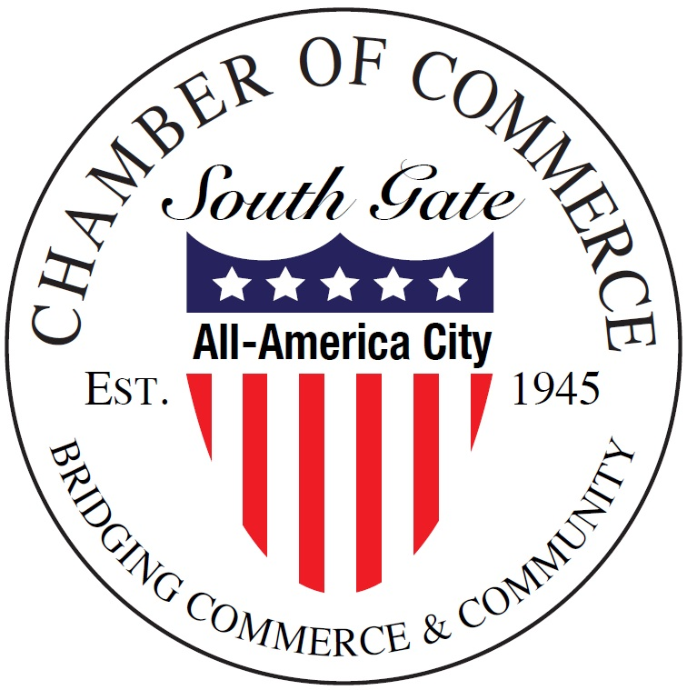 Chamber of Commerce South Gate