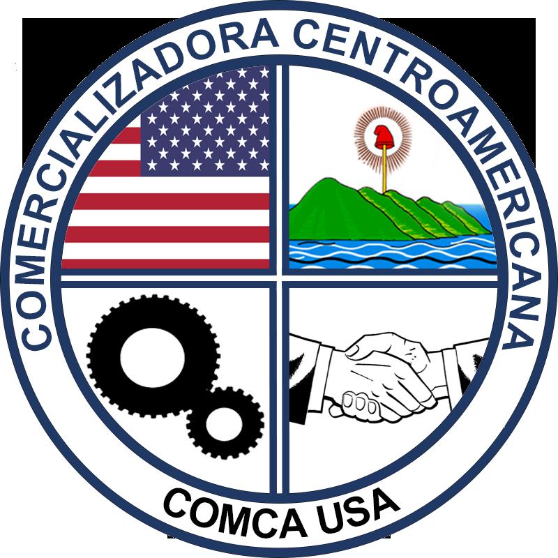 COMCA USA