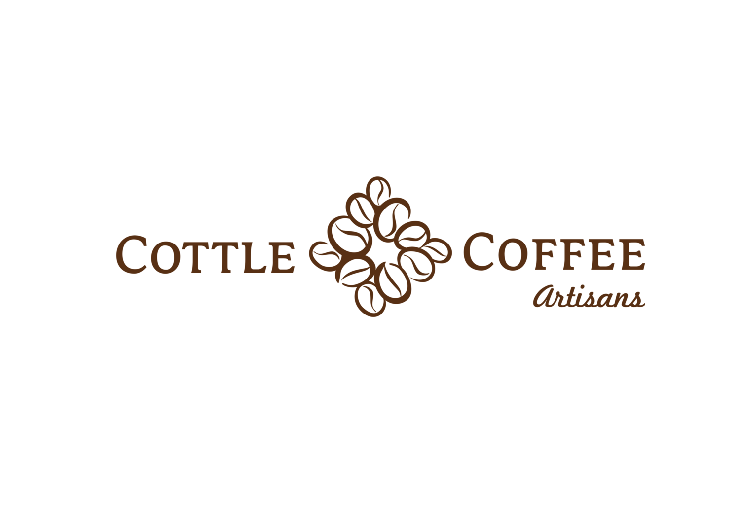 Cottle Coffee Malaysia