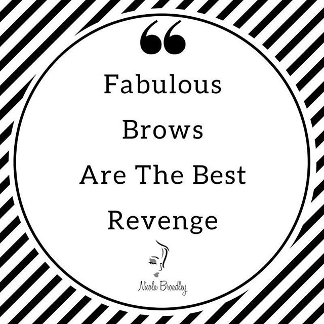#brows #mircoblading #phibrows #qotd #friyay #ff #follow