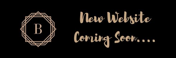 New WebsiteComing Soon.....png
