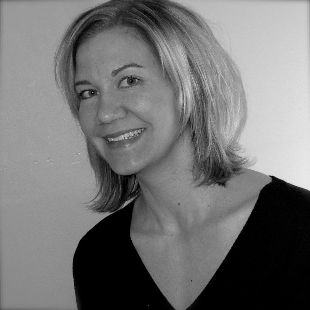 Riina HellstrÖm -