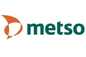 metso-logo.jpg