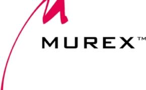murex-logo.jpg