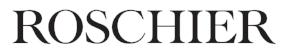 roschier-logo.jpg