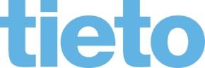 tieto-logo.jpg
